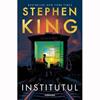 Stephen king carturesti