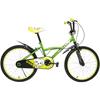 Bicicleta decathlon copii