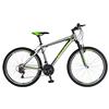 Decathlon biciclete