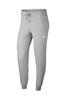 Decathlon pantaloni