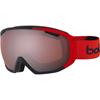 Ochelari ski decathlon