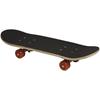Skateboard decathlon