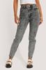 Jeans dama zara
